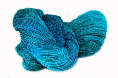 Zauberwiese Softmerino Lace 650